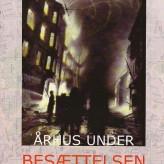 Århus under besættelsen