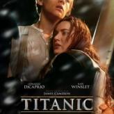 Titanic i 3D