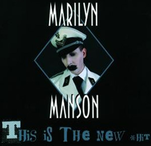 This Is The New Shit - Marilyn Manson