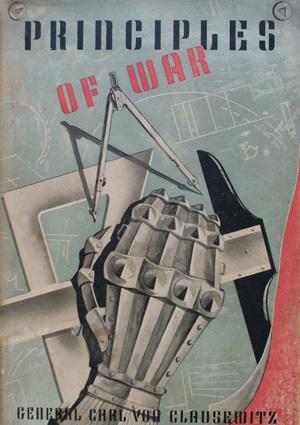 Principles of War fra 1942